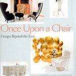 once upon a chair001